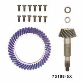 RING_&_PINION_SET_73168-5X_Dana_804