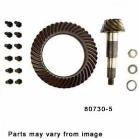 RING_&_PINION_SET_80730-5_Dana_809