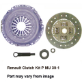 Renault Clutch Kit P MU 39-1.jpeg