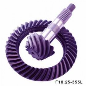 Ring-&-Pinion-Ford-10.25-F10.25-355L