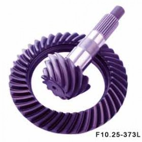 Ring-&-Pinion-Ford-10.25-F10.25-373L