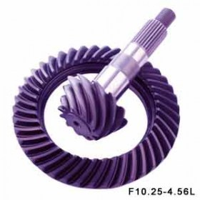Ring-&-Pinion-Ford-10.25-F10.25-4.56L