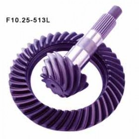 Ring-&-Pinion-Ford-10.25-F10.25-513L