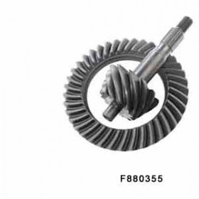 Ring-&-Pinion-Set--F880355