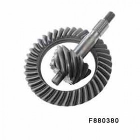 Ring-&-Pinion-Set--Ford-F8803806