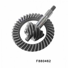 Ring-&-Pinion-Set--Ford-F8804627