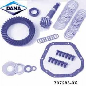 Ring-Gear-Piion-Kit-wbearings-707283-9X