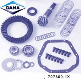 Ring-Gear-Piion-Kit-wbearings-707309-1X