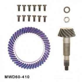 Ring-_-Pinion-Kit-MWD60-410
