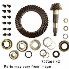 Ring_and_Pinion_kit_707361-4X_Dana_80