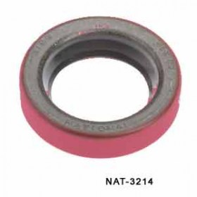 Seal,-Axle-Ford_7.5-NAT-32149
