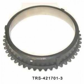 Syncro-TRS-421701-3