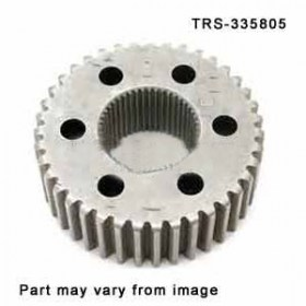 TBE_Trans_Case_BW4472_Sprocket_TRS-335805