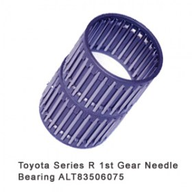 Toyota Series R 1st Gear Needle Bearing ALT83506075