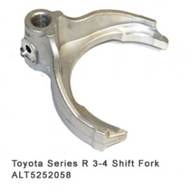 Toyota Series R 3-4 Shift Fork ALT5252058