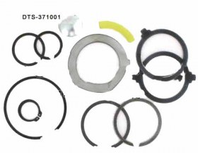 Trans_Cae_NP249_Small_parts_DTS-371001