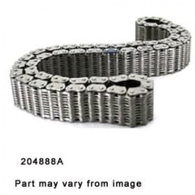 Trans_Case_BW1305_Chain_204888A
