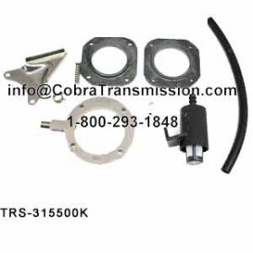 Trans_Case_BW1350_Pump_Kit_TRS-315500K