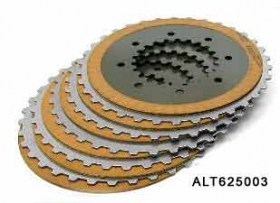 Trans_Case_BW4405_Clutch_Disc_ALT625003