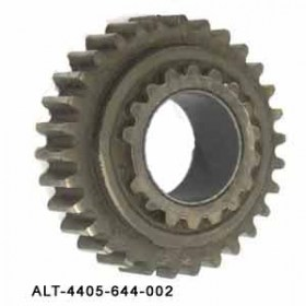 Trans_Case_BW4405_Sprocket_ALT-4405-644-0025