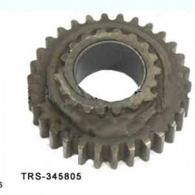 Trans_Case_BW4405_Sprocket_TRS-345805