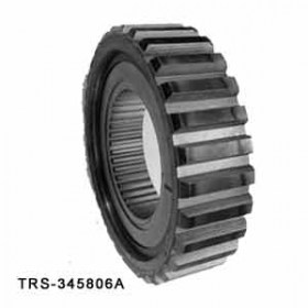 Trans_Case_BW4405_Sprocket_TRS-345806A