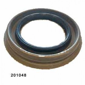 Trans_Case_BW4406_Seal_201048