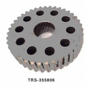 Trans_Case_BW4406_Sprocket_TRS-355806