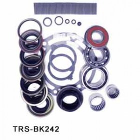 Trans_Case_Bearing_Kit_TRS-BK242