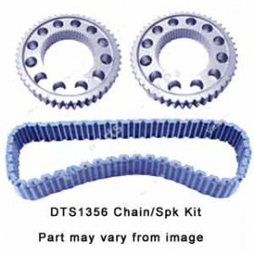 Trans_Case_Chain_Sprocket_DTS1356