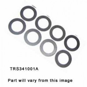 Trans_Case_NP229_Shims_TRS341001A