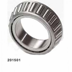 Trans_Case_NP241_Bearing_201501