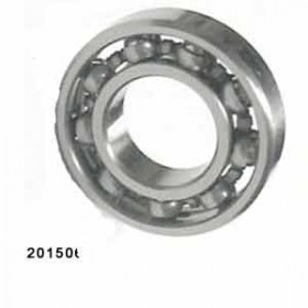 Trans_Case_NP241_Bearing_201506