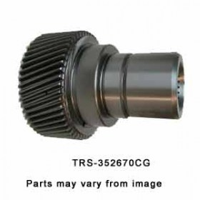 Trans_Case_NP241_Input_Shaft_TRS-352670CG