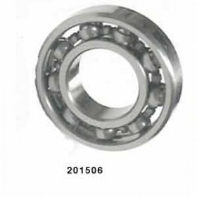 Trans_Case_NP242_Bearing_201506_