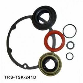 Trans_Case_NP243_Gasket_Kit_RS-TSK-241D