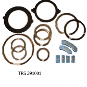 Trans_Case_NP243_Small_Parts_TRS-391001