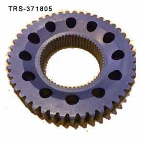 Trans_Case_NP249_Sprocket_TRS-371805