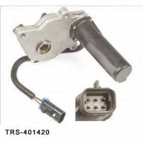 Trans_Case_NP261_Shift_Motor_TRS-401420