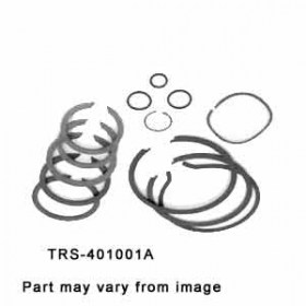 Trans_Case_NP261_Small_Parts_TRS-401001A