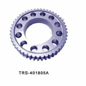 Trans_Case_NP261_Sprocket_TRS-401805A