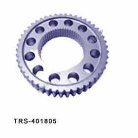 Trans_Case_NP261_Sprocket_TRS-401805