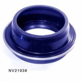 Trans_Case_NP263_Seal_NV21938