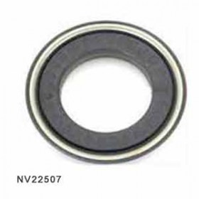 Trans_Case_NP263_Seal_NV22507