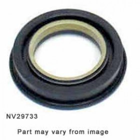 Trans_Case_NP263_Seal_NV29733