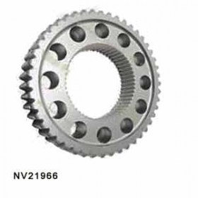 Trans_Case_NP263_Sprocket_NV21966