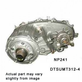 Transfer-Case_NP241DTSUMT312-4 1