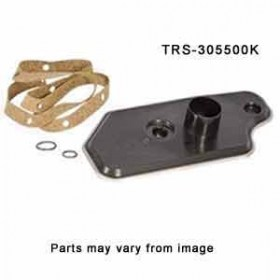 Transfer_Case_BW1345_Pump_Kit_TRS-305500K