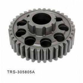 Transfer_Case_BW1345_Sprocket_TRS-305805A