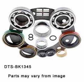 Transfer_Case_BW1354_Bearing_Kit_DTS-BK1345,jpg